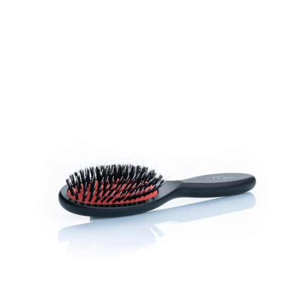 Black Brush small