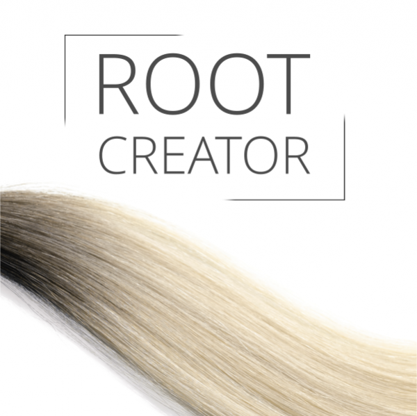 Tapes - Root Creator