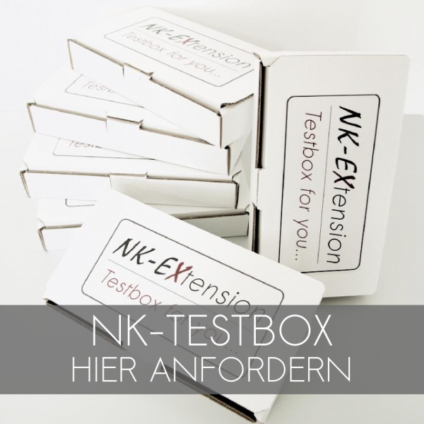 NK-EXtension Testbox